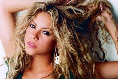 isitha_029: Shakira